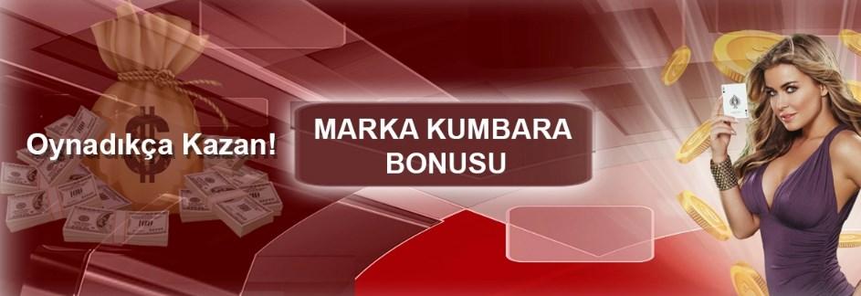 Markabet Twitter